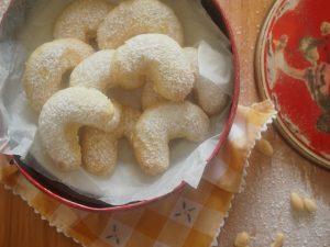 bademli-ay-kurabiye-2