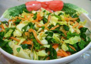 ispanakli-havuc-salatasi