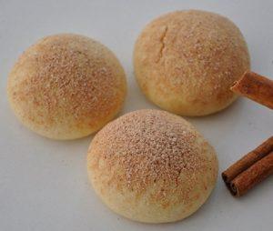 kayisili-kurabiye