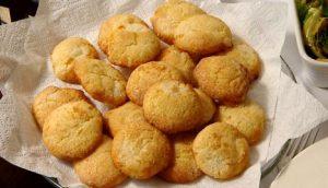 lor-kurabiyesi