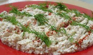 misirli-kereviz-salatasi