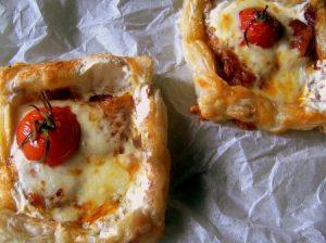 milfoy-pizza