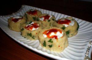 patates-mantisi