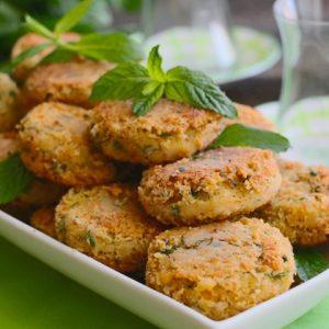 patatesli-nohut-koftesi