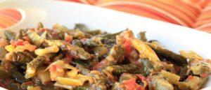 sebzeli-fasulye-yapragi-koftesi