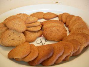 tarcinli-biskuvi