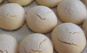 un-kurabiyesi-tarifi-2