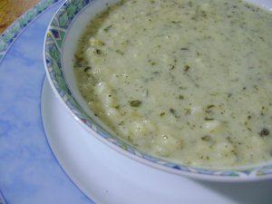 yogurtlu-bulgur-corbasi