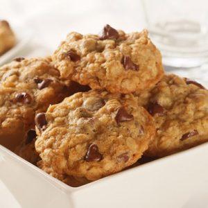 yulafli-findikli-kurabiye