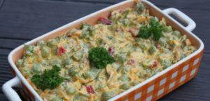 bezelyeli-havuc-salatasi