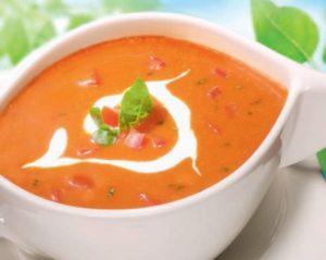 kremali-domates-corbasi