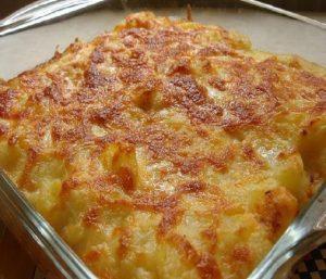 kremali-patates-tarifi