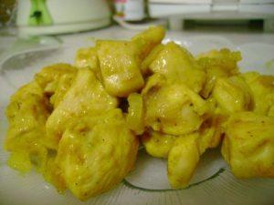 korili-patates-salatasi