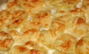 kremali-patates-tarifi-aperaif-tarifler