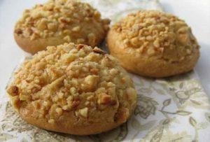 margarinsiz-kurabiye-tarifi