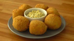 patates-lokmasi-tarifi-aperatif-tarifler