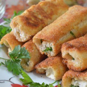 tost-ekmegi-boregi