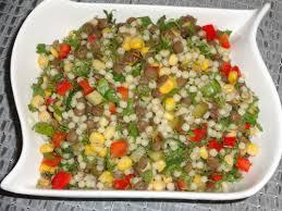 kuskuslu-mercimek-salatasi-tarifi-salata-tarifleri