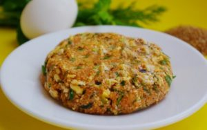 yumurtali-bulgur-kofte-tarifi-kofte-tarifleri