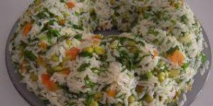 cin-salatasi-tarifi-salata-tarifleri