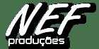 NEF Produções Digitais