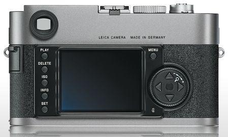 Leica_M9_2