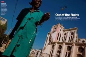 20100208_haiti