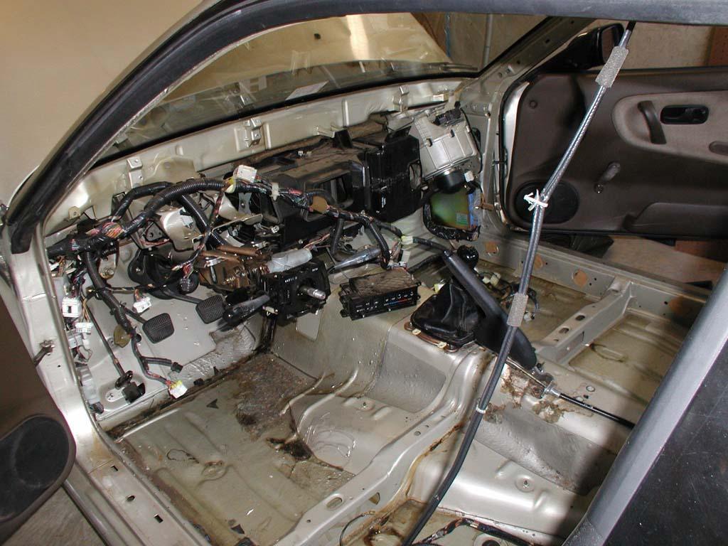 Astonishing Nissan S13 Dash Wiring 1995 Nissan Pick Up Headlight Wiring Wiring Digital Resources Inamasemecshebarightsorg