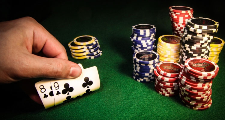 Cara Register ID Game Poker Online Uang Asli