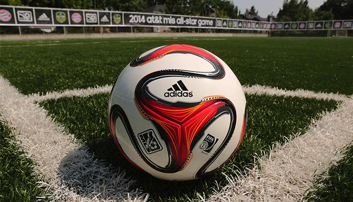 Cara Bermain Bola Jalan Untuk Tingkatkan Kemenangan