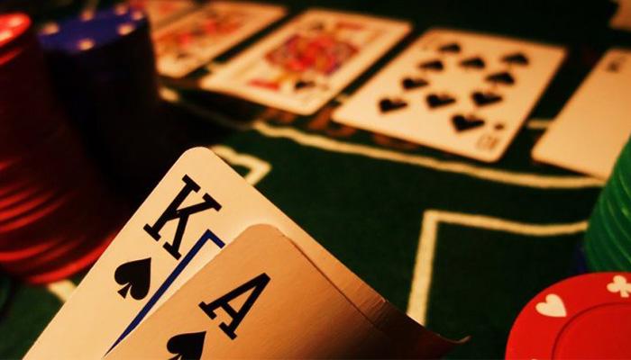 Cara Mencapai Keuntungan Bermain Poker Online