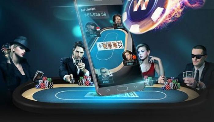 Tips Mengalahkan Lawan Bermain Poker Online