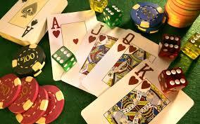 Trik Mudah Main Game Pokerplace88 Superten Bagi Pemula