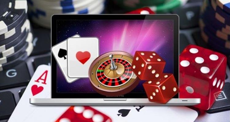 Tips Cara Main Dragon Tiger Situs Casino Sv388