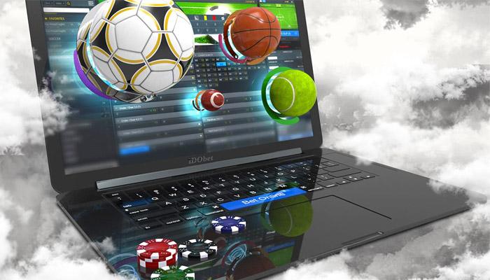 Cara Cepat Gabung Situs Judi Bola Terpercaya