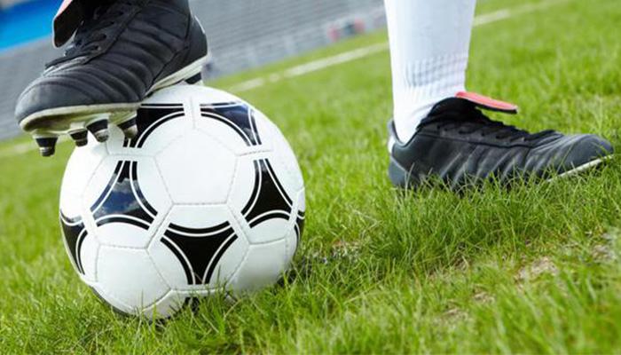 Cara Membaca Prediksi Judi Bola Yang Tepat