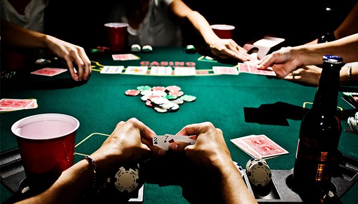 Hal Penting Yang Perlu Diperhatikan Dalam Bermain Game Casino Online