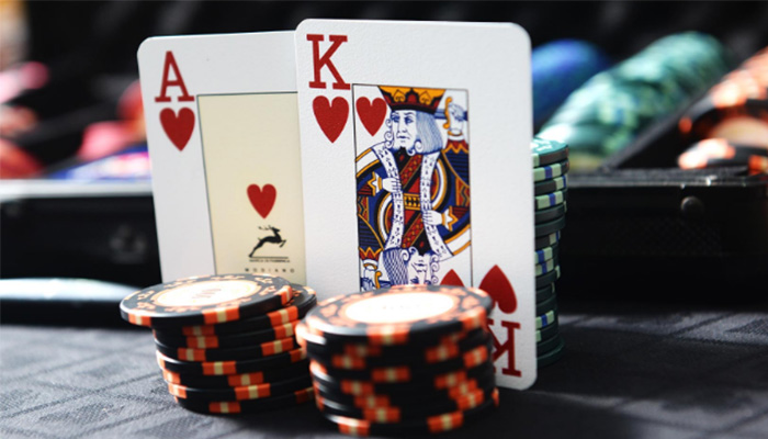 Layanan Yang Harus Dimiliki Oleh Agen Poker Online Terbaik