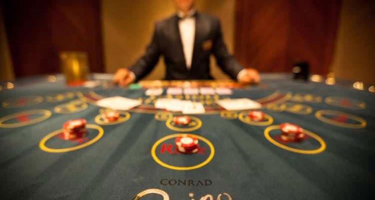 Tips Main Di Situs Osg Casino Online