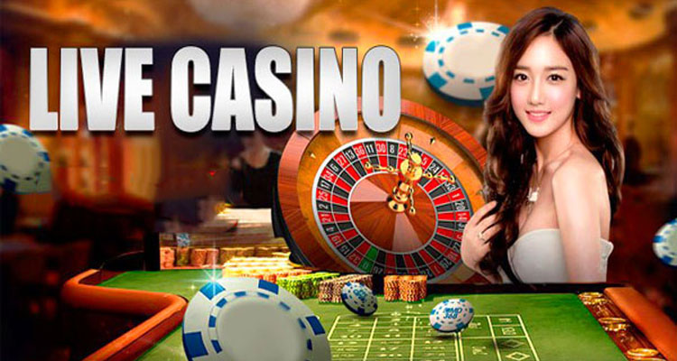 Trik Taruhan Judi Game Roulette Di Situs Osg Casino