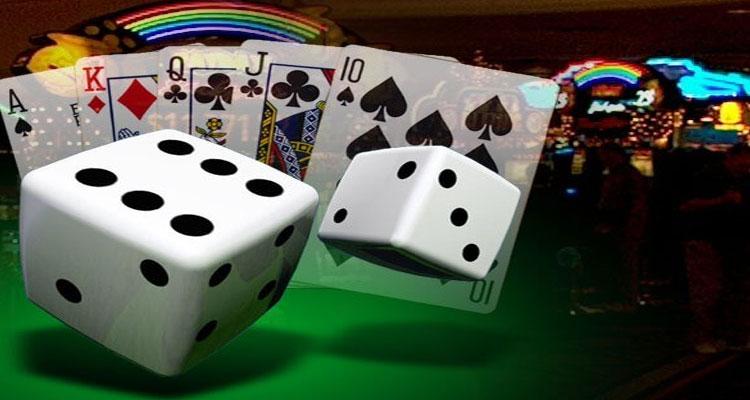 Tips Cara Pasang Taruhan Game Capsa Susun Pokerplace88
