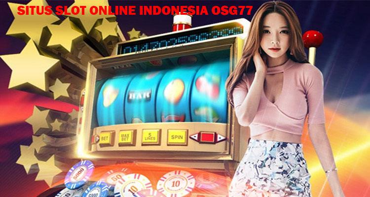 Situs Game Slot Scr888 Duit Asli