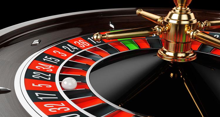 Kesalahan Pemula Dalam Judi Casino Online