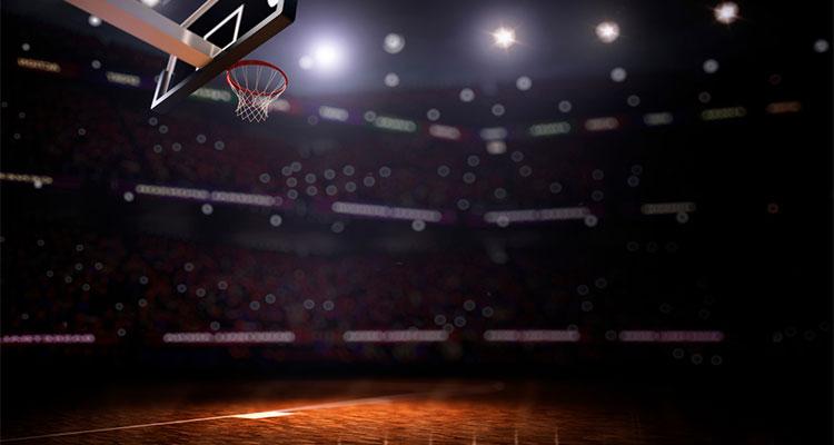 Situs Sportsbook CBet Judi Online Terpercaya