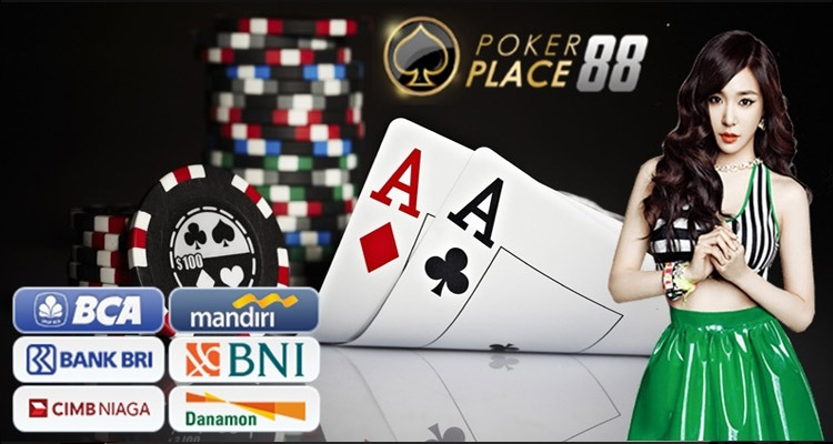 Tips Bermain Omaha Pokerplace88 Online