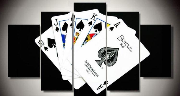 Cara Betting Taruhan Super 10 Untuk Pemula Pokerplace88