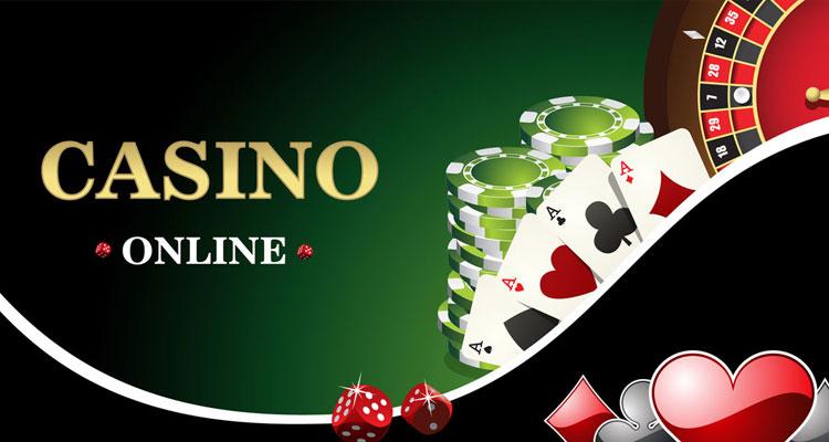 10 Permainan OSG Casino Yang Paling Menarik Dan Unik