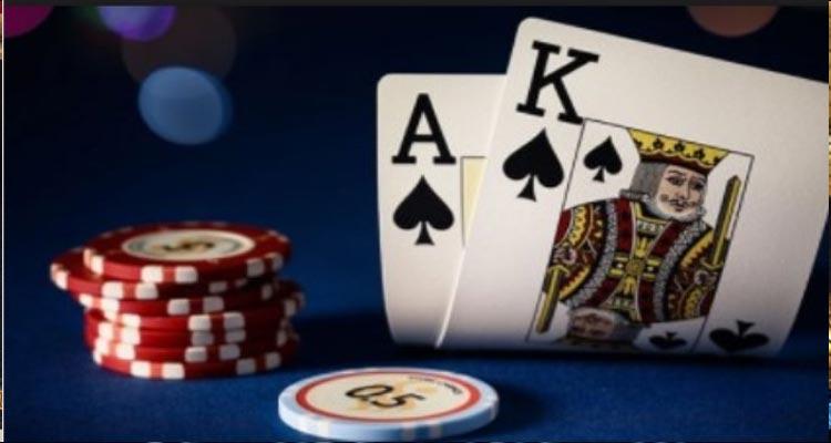 Panduan Mudah Main Texas Holdem Poker Situs Pokerplace88Online