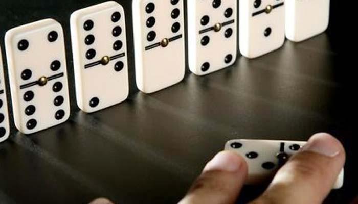 Menang Mudah Domino di IDNPoker