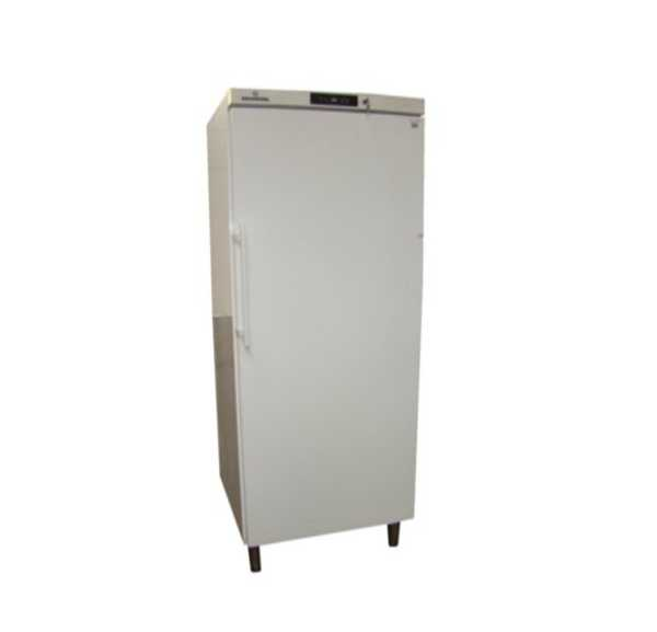 ARMOIRE REFRIGEREE POSITIVE OCCASION BLANCHE FRANSTAL